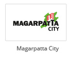MagarPatta-city-Logo1
