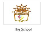 MagarPatta-ciy-school-logo1
