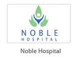 MagarPatta-noble-hospital-logo